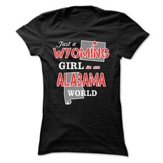 #Alabamatshirt #Alabamahoodie #Alabamavneck #Alabamalongsleeve #Alabamaclothing #Alabamaquotes #Alabamatanktop #Alabamatshirts #Alabamahoodies #Alabamavnecks #Alabamalongsleeves #Alabamatanktops  #Alabama