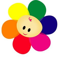 harry baby first tv logo - Bing images Baby First Birthday Cake, First Birthday Parties, First Birthdays, Birthday Ideas, Baby First Tv, Halloween Vocabulary, Muppet Babies, Birthday Invitations Kids, Rainbow Baby