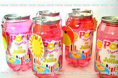 Refrigerante tipo H20. Encomendas pelo e-mail: anaclaudia-ap@hotmail.com ou (98)98122-1594/Whatsapp