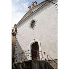 Galleria fotografica Chiesetta di San Pietro
