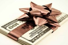 10 Things Advisors Need to Know About Charitable Giving