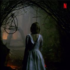 You are watching the movie Chilling Adventures of Sabrina on Putlocker HD. Imagines the origin and adventures of Sabrina the Teenage Witch as a dark coming-of-age story that traffics in horror, the occult and, of course, witchcraft. Most Popular Tv Shows, Betty & Veronica, Autumn Instagram, Teen Witch, Kiernan Shipka, Sabrina Spellman, Night Aesthetic, The Dark World, Series Movies