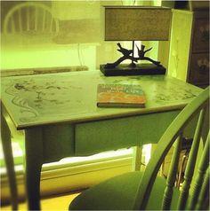 رويالتي ديكوراسيون ... للتصميم الداخلي وتاثيث المنازل اسطنبول - تركيا الخبر - السعودية www.royalty-tr.com
