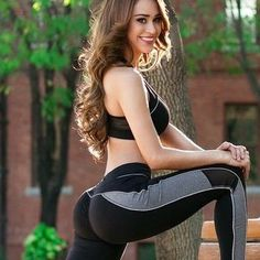 How to Burn Inner Thigh Fat Try These 8 Easy Exercises Husband Jokes, Famous Novels, Les Rides, Fitness Design, Leg Lifts, Inner Thigh, Great Videos, Easy Workouts, Fett