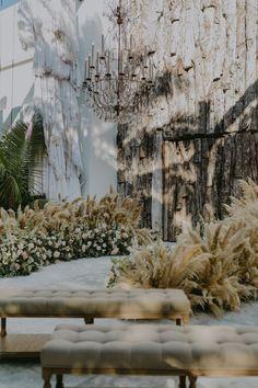 Wedding Gallery Casual Luxuries at Casa Malca is part of Beach theme wedding invitations - Wedding Goals, Boho Wedding, Wedding Ceremony, Dream Wedding, Beach Theme Wedding Invitations, Beach Wedding Decorations, Wedding Rentals, Wedding Venues, Bodas Boho Chic