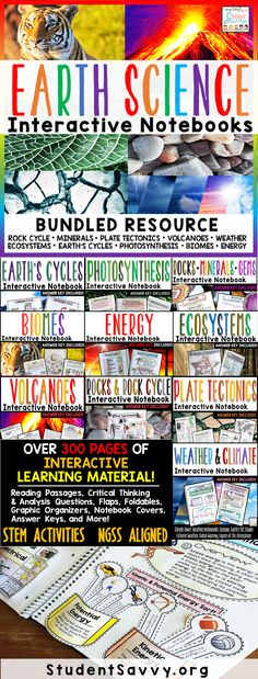 17 Best 6th Grade Science Projects Images Science Projects