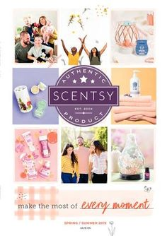 Wickless candles and scented fragrance wax for electric candle warmers and scented natural oils and diffusers. Shop for Scentsy Products Now! Scentsy Oils, Scentsy Uk, Scentsy Diffuser, Scented Wax Warmer, Scented Wax Melts, Scentsy Catalog, Disney Theme, Fall Winter, Autumn