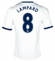 Your online store to shop for Soccer Cleats, Jerseys and More! Adidas, Chelsea C, Arsenal Fc, Football Shirts, Soccer, Collection, Mens Tops, 2013, Html