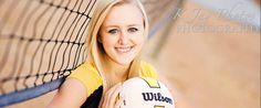 crazi idea, senior pictures, volleybal senior, sport, pictur idea, senior photographi, senior portrait volleyball, pic idea, senior portraits volleyball