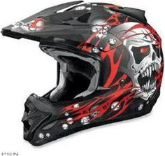 FX-18 AFX OFF ROAD HELMET http://www.killermotorsports.com/YOUTH_HELMET_FX_18_AFX_OFF_ROAD_p/0111-0448.htm #helmet #killermotorsports #motorcrosshelmet #adulthelmet