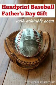 #baseball #fathersdaygift