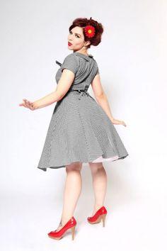 Ludella Hahn (photo:mitziandco.com)