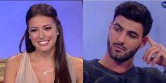 Uomini e donne news: guai in arrivo per Clarissa e Federico?