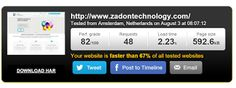 zadontechnology - Google+