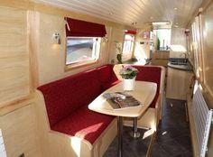 interiors I would love