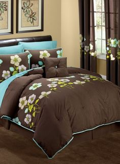 Bedroom Blue Brown Floral Girl Bed Sheet Bedroom Black Leather Queen Girl Headboard Cream Small Bedroom Paint Marvelous Girl Bedroom Small Bedroom Paint Make Your Small Bedroom Inspiration Look Bigger Also Luxury - Prove it