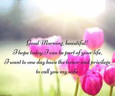 Looking for romantic good morning poems for her to compliments her by a beautiful poem and surprise your girlfriend or wife with this sweet lines. Cute Love Poems, Love Poem For Her, Beautiful Love Quotes, True Love Quotes, Love Quotes For Her, Best Love Quotes, Morning Poem For Her, Good Morning Quotes For Him, Surprise Your Girlfriend