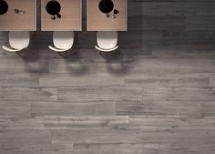 Floor Tiles Available in All Sizes, Styles And Colours. Check Out Our Stunning Porcelain & Ceramic Floor Tiles Online Today to See The Best Prices! Ceramic Floor Tiles, Tile Floor, Hardwood Floors, Flooring, Tiles Online, Porcelain Ceramics, Stoneware, Wall Lights, Lighting