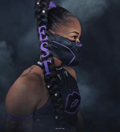 Wrestling Superstars, Wrestling Divas, Women's Wrestling, Wwe Ladies, Wwe Girls, Black Wrestlers, Wwe Female Wrestlers, Rowdy Ronda, Naruto And Sasuke Wallpaper