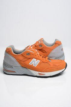new balance 991 buy online