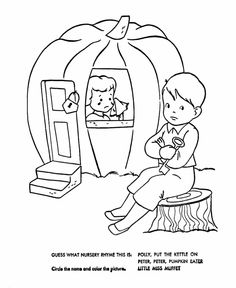 goosey lucy coloring pages - photo#10