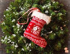 #christmas #merrychristmas #december #holidays #santa December Holidays, Christmas Stockings, Merry Christmas, Santa, Seasons, Holiday Decor, Inspiration, Home Decor, Needlepoint Christmas Stockings