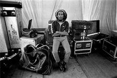 ESPECIAL Bob Marley: As 20 Melhores Canções (Parte II) - Na Mira do Groove