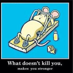 hahaha!! Amen!! @Lindsey Gibby...these are our mice!