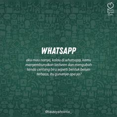 Likes, Comments – Majelis Tausiyah Cinta ( … – Shirt Types Message Quotes, Reminder Quotes, Text Quotes, Jokes Quotes, Mood Quotes, Wisdom Quotes, Funny Quotes, Life Quotes, Islamic Inspirational Quotes