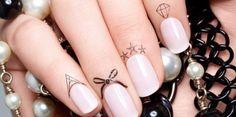 ciate-cuticle-tattoos-estate-2014