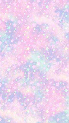 Galaxy Wallpaper Iphone, Unicornios Wallpaper, Cute Wallpaper For Phone, Rainbow Wallpaper, Glitter Wallpaper, Scenery Wallpaper, Kawaii Wallpaper, Cute Wallpaper Backgrounds, Cellphone Wallpaper