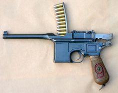 ナチスドイツの開発した一番の変態兵器ってなに?70年前にこんなもんまで作ってたらしいけど : 気になりますちゃんねる