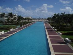 Hard Rock, Punta Cana