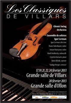 affiche-concerts-classiques-villars.jpg (700×1007)