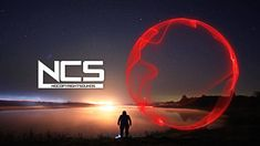 Krale - Frontier (ft. Jasmina Lin & Jay Christopher) [NCS Release]  #EDM #NoCopyrightSounds
