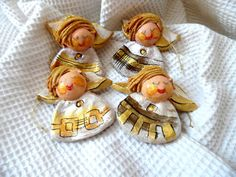 Pretty pretty gifts by Cristina on Etsy
