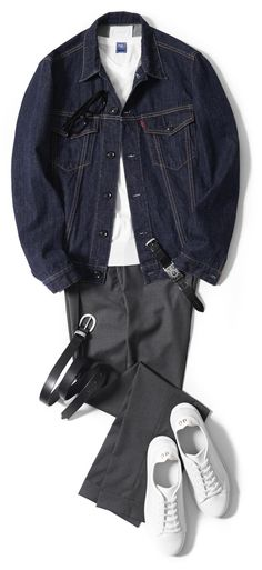 Asian Men Fashion, Mens Fashion Suits, Casual Outfits, Fashion Outfits, Casual Clothes, Business Casual Men, Outfit Grid, Spring Fashion, Work Looks
