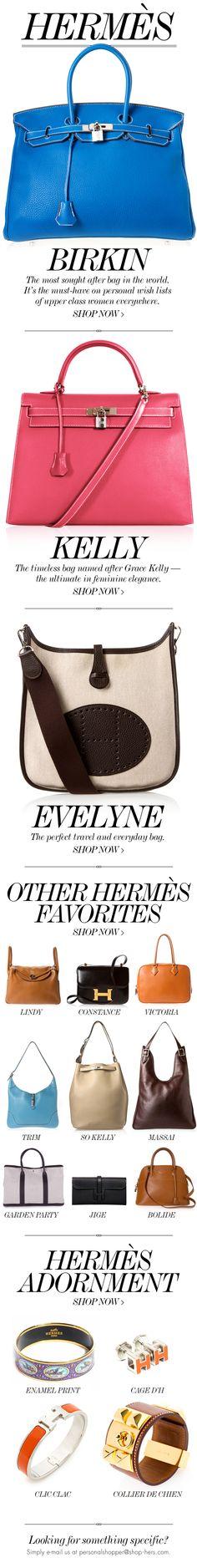 Hermes on Pinterest | Hermes Bags, Hermes Watch and Hermes Kelly