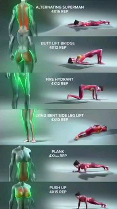 Body Weight Leg Workout, Full Body Gym Workout, Basic Workout, Gym Workout Videos, Gym Workout For Beginners, Fitness Workout For Women, Butt Workout, Stairmaster Workout, Exercise Workouts