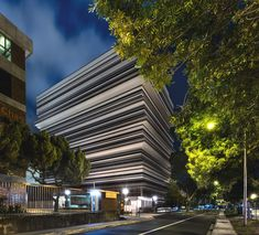 Gallery of 100PP Office Building / Ministry of Design - 11