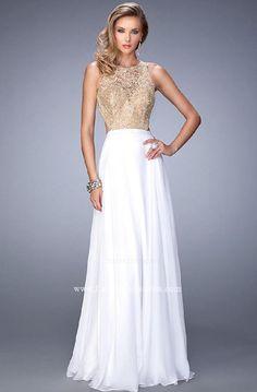Discount Sale Sexy La Femme Prom 22372 Dresses 8d3b716c7041