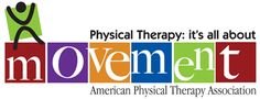 Physical Therapy logo Physical Therapy Quotes, Physics, Logo, Logos, Physique, Environmental Print