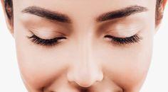 5 genialnych trików zwężających pory na nosie. Sprawiają, że stają się niewidoczne