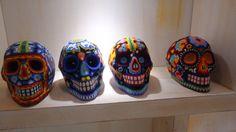 Mexico way! #itbberlin
