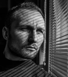 "Piotr Doryń na Instagramie: ""#window #light #picture #portrait #lifestyle #session #model #picsoftheday #canon5dmarkiii #canon #5dm3 #sigma50mm #yelonfilms #photography #photographer #photo #photooftheday #shadows #blackandwhite #polishboy #dreamer"""