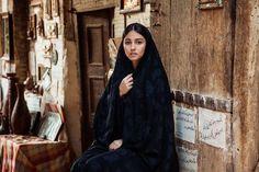 mihaela noroc - Atlas of Beauty