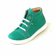 Kavat Tor green: Amazon.de: Schuhe & Handtaschen