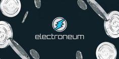 La criptomoneda Electroneum será parte de la GSMA