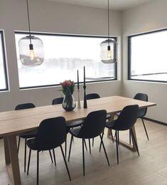 @husnr.16 Malta, My House, Conference Room, Dining Table, Furniture, Garden, Home Decor, Homemade Home Decor, Malt Beer