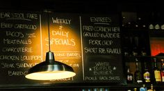 Burger and Barrel - New York Soho-1120992.jpg by jmoranmoya, via Flickr
